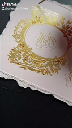 Elegant and chic, wedding stationery with gold foil and hand painted luxury details. A unique, creative wedding stationery collection, perfectly designed for a bespoke destination wedding at Claridges, London or Lake Como. Gold Wedding Stationery, Luxury Wedding Invitations, Paris Wedding, Chic Wedding, Illustrated Wedding Invitations, Indian Paintings, Lake Como, Laguna Beach, Gold Foil
