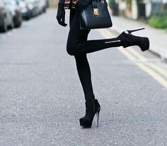 Loving these shoes!!!!