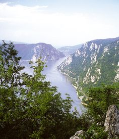 The exquisite blue Danube River. I've heard that this river offers the most beautiful scenary, castles and historic landmarks in the world. on my bucket list for sure! Bulgaria, Budapest, Danube River Cruise, European River Cruises, Historia Natural, Central Europe, Black Forest, Natural Wonders, Places To Travel