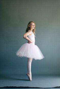 Matt Clayton Photography: Sydney #ballet