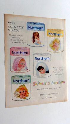 19 amazing precious images northern girls vintage kids art children rh pinterest com