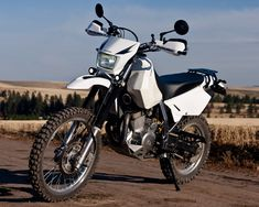 111 Best Dr650 images in 2019 | Motorbikes, Dual sport