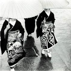 Kimono - Kiichi Asano
