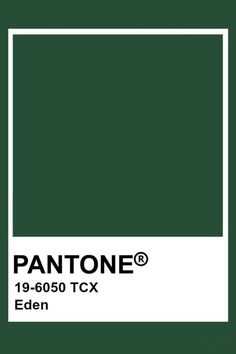 Witty Art Furniture That Will Transition With You To Fall 2019 We all love some good summer trends that can be transitioned to fall so today we will show you some art furniture with a very contemporary design. Pantone Verde, Paleta Pantone, Colour Pallete, Colour Schemes, Color Trends, Color Combinations, Pantone Swatches, Color Swatches, Pantone Colour Palettes