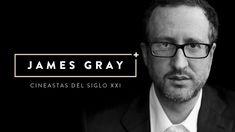 El director del Cineclub Universitario y el Aula de Cine de la Universidad de Granada, Juan de Dios Salas, presenta el ciclo que durante la primera quincena de mayo de 2018 estará dedicado al cineasta norteamericano James Gray, uno de los realizadores más destacados del panorama cinematográfico actual. #JamesGray #CineastasSXXI #CineClubUGR