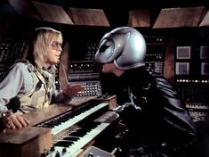 phantom-of-the-paradise-Paul Williams    LOVED this movie...great music, too. -L