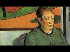 Paul Gauguin: vita e opere in 10 punti