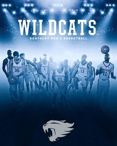 The back cover of the media guide. Our guys play -- and win -- on college basketball's biggest stage.