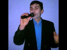 Gevor Grigoryan Syuzi