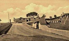 Antes e Depos – Portas de Olivença, Elvas | Portal Elvasnews