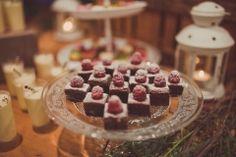 Buffet de postres - Catering l'Empordà - #wedding #boda #event #evento #catering #buffet #postre #dulce #sweet #dessert #candybar