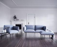 T.D.C | New Danish brand Woud