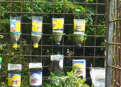 bottle-tower-garden5
