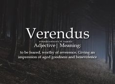 Verendus-