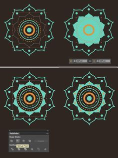 Beginner tutorial for Adobe Illustrator. Learn illustration skills on this tutorial.