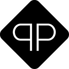 After going through several planners, I finally found a system that works! Here's how to start a bullet journal and why it's the best planner system!