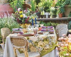 Colorful Cocktails, Southern Ladies, Jewel Tones, Tablescapes, Floral Arrangements, This Is Us, Table Settings, September, Autumn