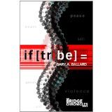 if [tribe] = (The Bridge Chronicles) (Kindle Edition)By Gary Ballard