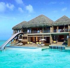 I want to go here