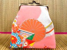 Gema vintage kimono