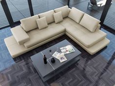 office sofa curved bench - Google Search