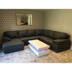 10 best u shaped sofa images living room home living room u rh pinterest com