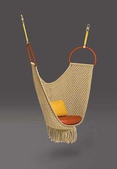 Image result for Patricia Urquiola Swing