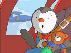 Tchoupi Et Doudou   T'choupi En Avion Pierrot, Teaching French, Family Guy, Youtube, Character, French Language, Languages, Children, Teaching French Immersion
