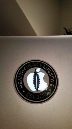 Healthy Headie mac Bmw Logo, Mac, Lifestyle, Healthy, Health, Poppy
