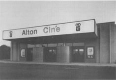 Alton-Cine-1-300x208.jpg (300×208)
