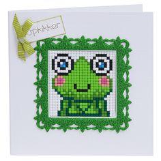 #pixelhobby #kaart #creatief #3d #knutselen #gefeliciteerd #ideeen #pixelen #hobby