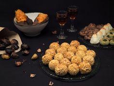 La Castanyada se ha convertido en los últimos años en una de las fiestas más populares del calendar...