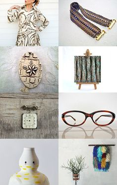 In a Moment by Anita T. on Etsy--Pinned with TreasuryPin.com