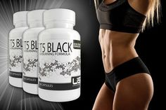 3-Month Supply* of T5 'Fat Burner'