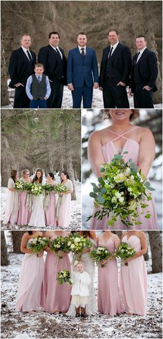 Swift Current: New Year's Eve Wedding - Sask Ever After New Years Eve Weddings, Bridesmaid Dresses, Wedding Dresses, Ever After, Wedding Vendors, Swift, Dream Wedding, Inspiration, Bridesmade Dresses