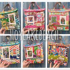 """#lunch #bag #handmade #bespoke #custommade #thermal www.facebook.com/Hoylakebeach"""