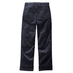 MK Cottonwood cord pants! #MountainKhakis #cottonwordcordpants #cottonwoodcord