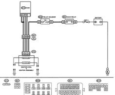 89 best mecanica images on pinterest motor vehicle vacuum pfigure 7 an oe wiring diagram on mitchell 1 prodemand assists the fandeluxe Image collections