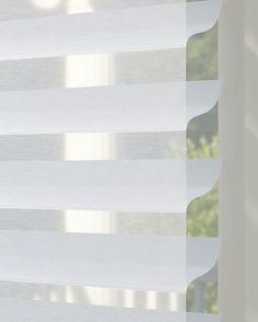 Silhouette® window shadings offer an ideal combination of translucent light diffusion, precise light control, and refined style. ♦ Hunter Douglas window treatments available through Ferris Blinds Shades & Shutters - Guest Down/Study/Gameroom Living Room Blinds, Bedroom Blinds, House Blinds, Patio Blinds, Outdoor Blinds, Privacy Blinds, Bamboo Blinds, Fabric Blinds, Curtains With Blinds
