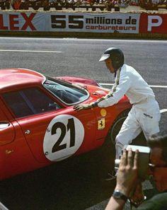 Jochen Rindt, Course Automobile, F1 Drivers, Car And Driver, Vintage Racing, High Level, Courses, Le Mans, Nascar