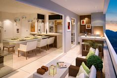 Empreendimento Maximus Residence #pindamonhangaba http://www.maximuspinda.com.br/
