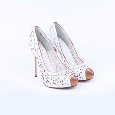 BASIC EDITIONS SPRING SUMMER WOMEN PEEP TOE CUT OUT DECORATION FASHION PARTY SHOES    1262 661-in Women's Sandals from Shoes on Aliexpress.com | Alibaba Group