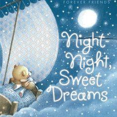 ich wünsche euch noch einen schönen abend und später eine gute nacht  - http://www.1pic4u.com/2014/05/16/ich-wuensche-euch-noch-einen-schoenen-abend-und-spaeter-eine-gute-nacht-27/