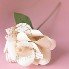 bookish by paper roses wiring diagram for you • paper flowers paper roses bouquets and bookish boy bookish person