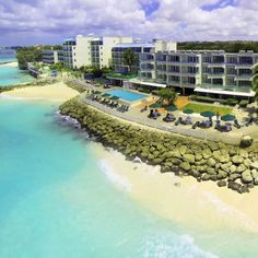 Rostrevor is a cheerful apartment-style hotel in the popular St Lawrence Gap, Barbados offering fantastic value for money