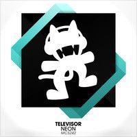 Televisor - Neon by Monstercat on SoundCloud