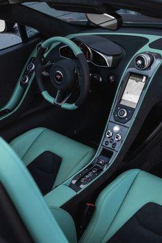 35 best cars images luxury vehicle vehicles cool cars rh pinterest com