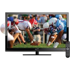 Search and Compare more led tv at http://extrabigfoot.com/products/query/led tv/