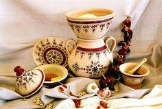 crafts Kabyle (Algeria)