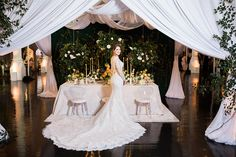 Vibiana- Featured in Strictly Weddings Photography: Brian Leahy Photo | Design + Production: Nicole Alexandra Designs | Floral Design: Emblem Flowers | Venue: Vibiana | Rentals: Revelry Event Design | Linen: LUXE Linen | China: Dish Wishs | Draping: NFP Events | Lighting: High Voltage Lighting | Rentals: Party Pleasers | Cake: Frau Schmidt Cakery | Textiles: Tono & Co. | Bridal Gown: JINZA Couture Bridal | Men's Formalwear: Menguin | Bridesmaid Dresses: Kennedy Blue | PR + Marketing: Rayce…